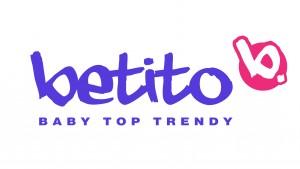 logo_betito_vector