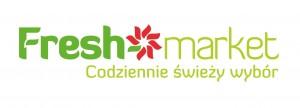 logo fresh market_2