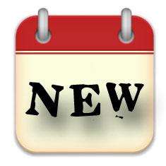 new_kafel